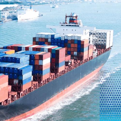 cargo handlinh services in dubai