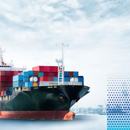 shipping company in dubai ajman uae